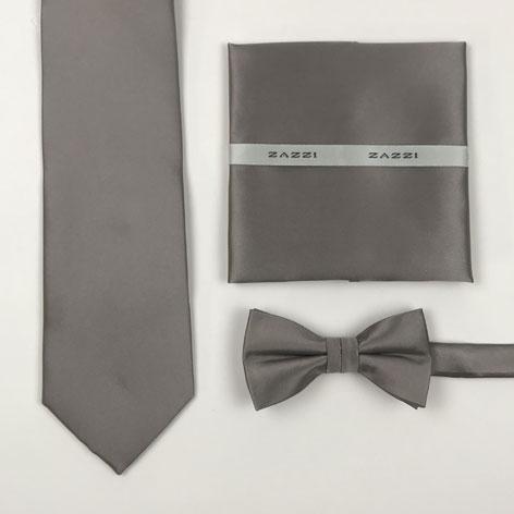 x B1764 44 OYSTER mens ties facemasks con murphys menswear cork - - Con Murphys Menswear