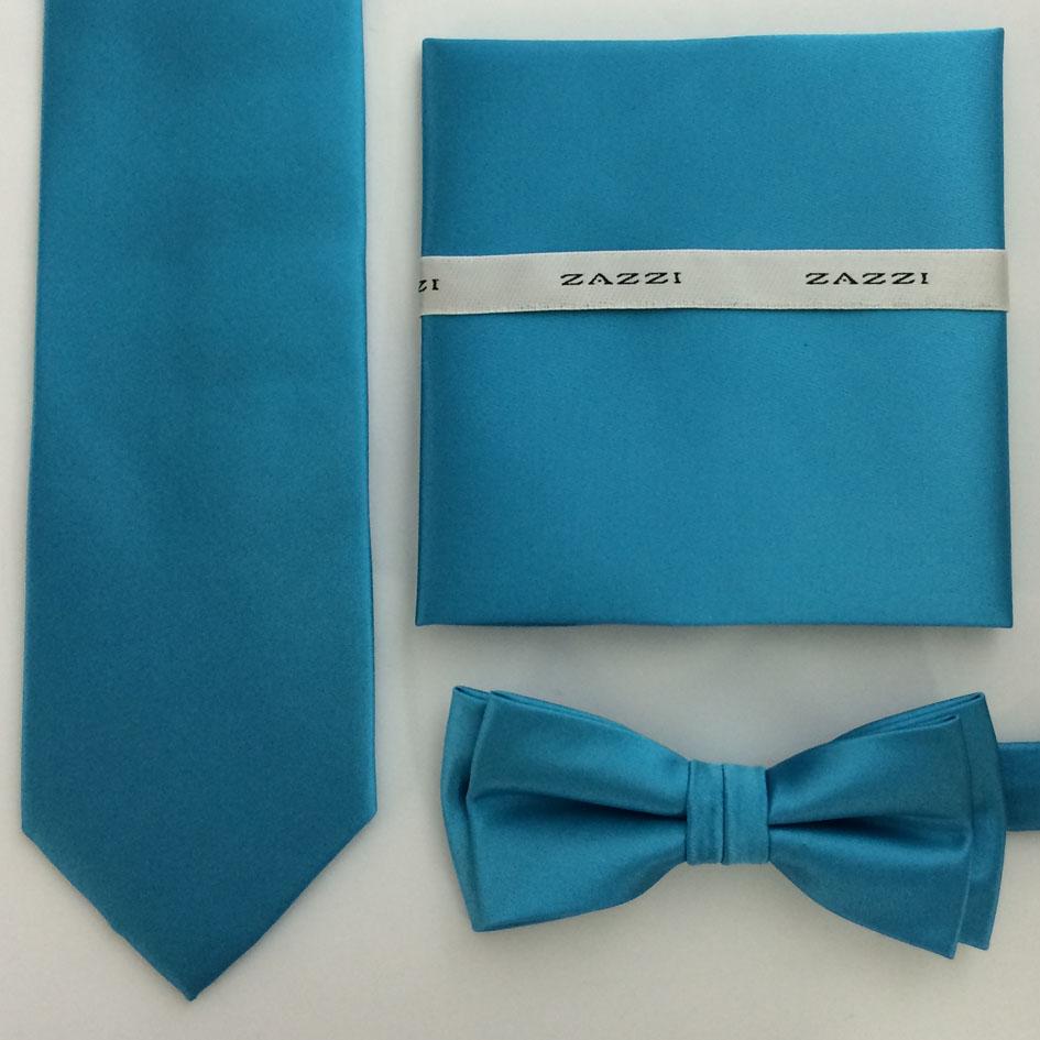x B1764 7 Teal mens ties facemasks con murphys menswear cork - - Con Murphys Menswear