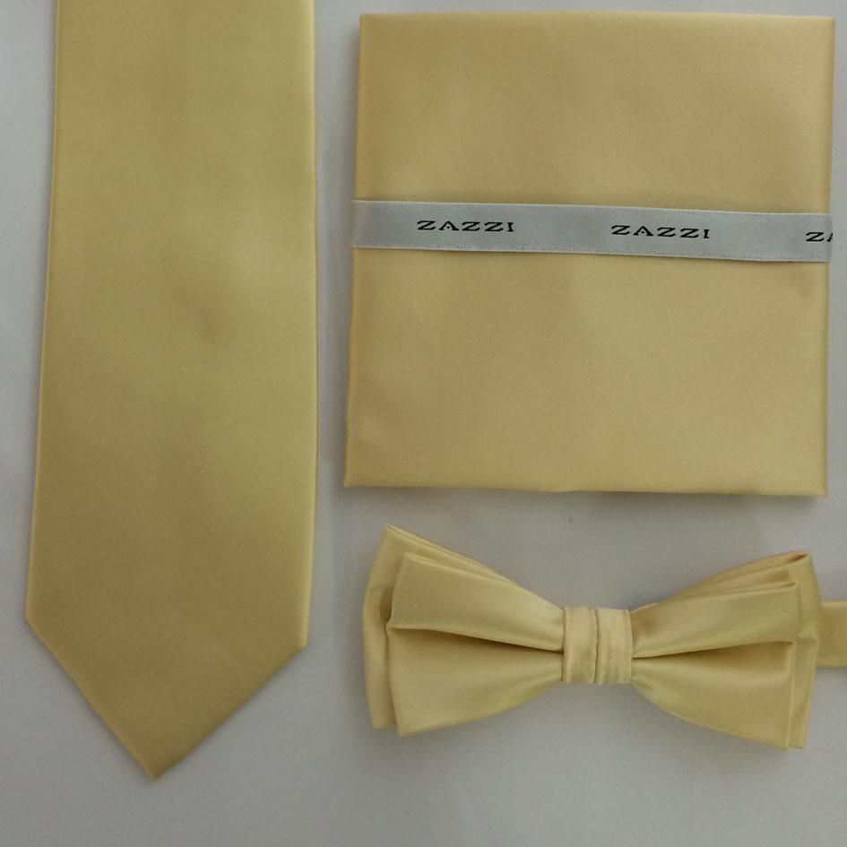x B1764 8 Lemon mens ties facemasks con murphys menswear cork - - Con Murphys Menswear