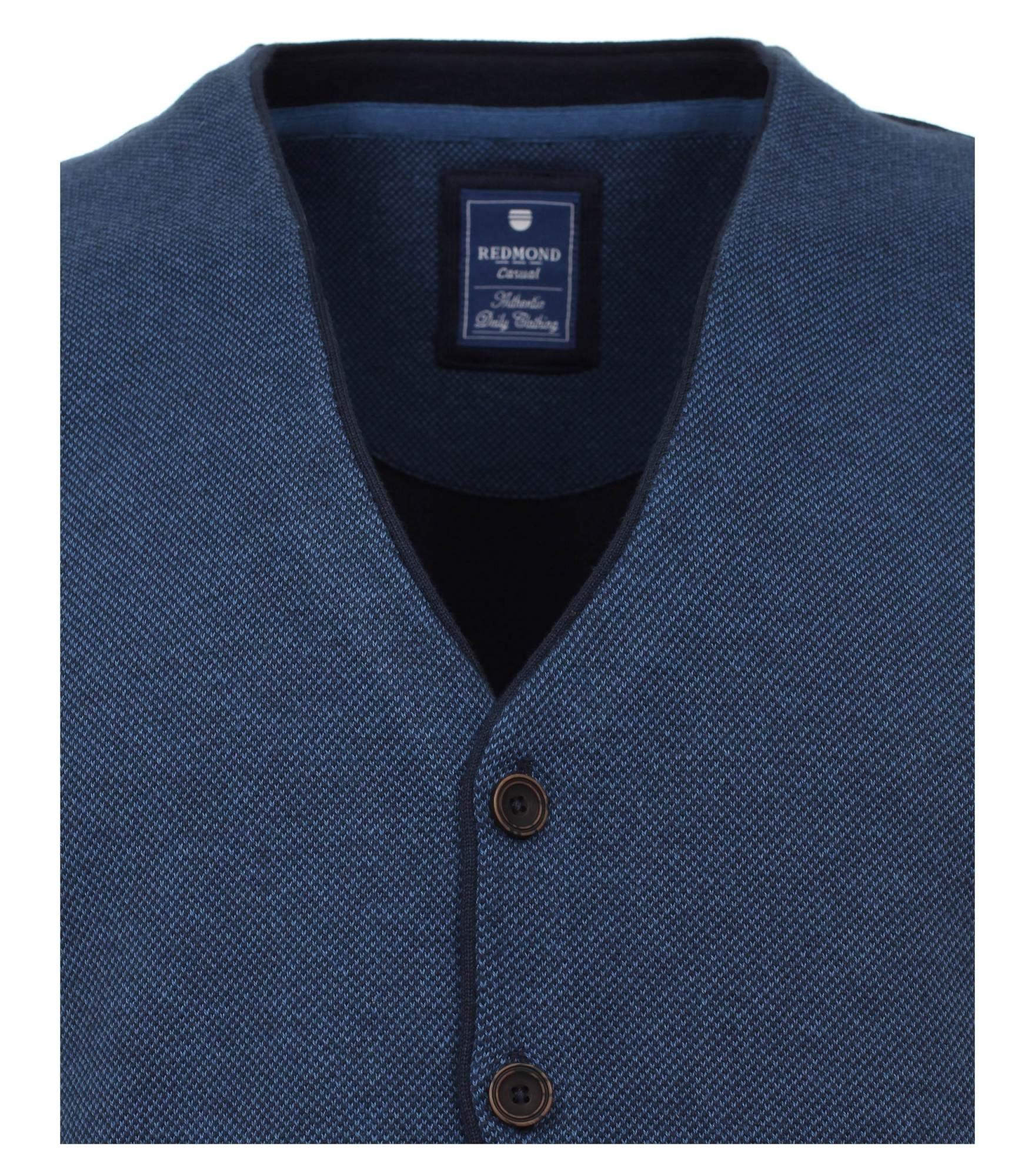 211815601 10 Blue back close up - - Con Murphys Menswear