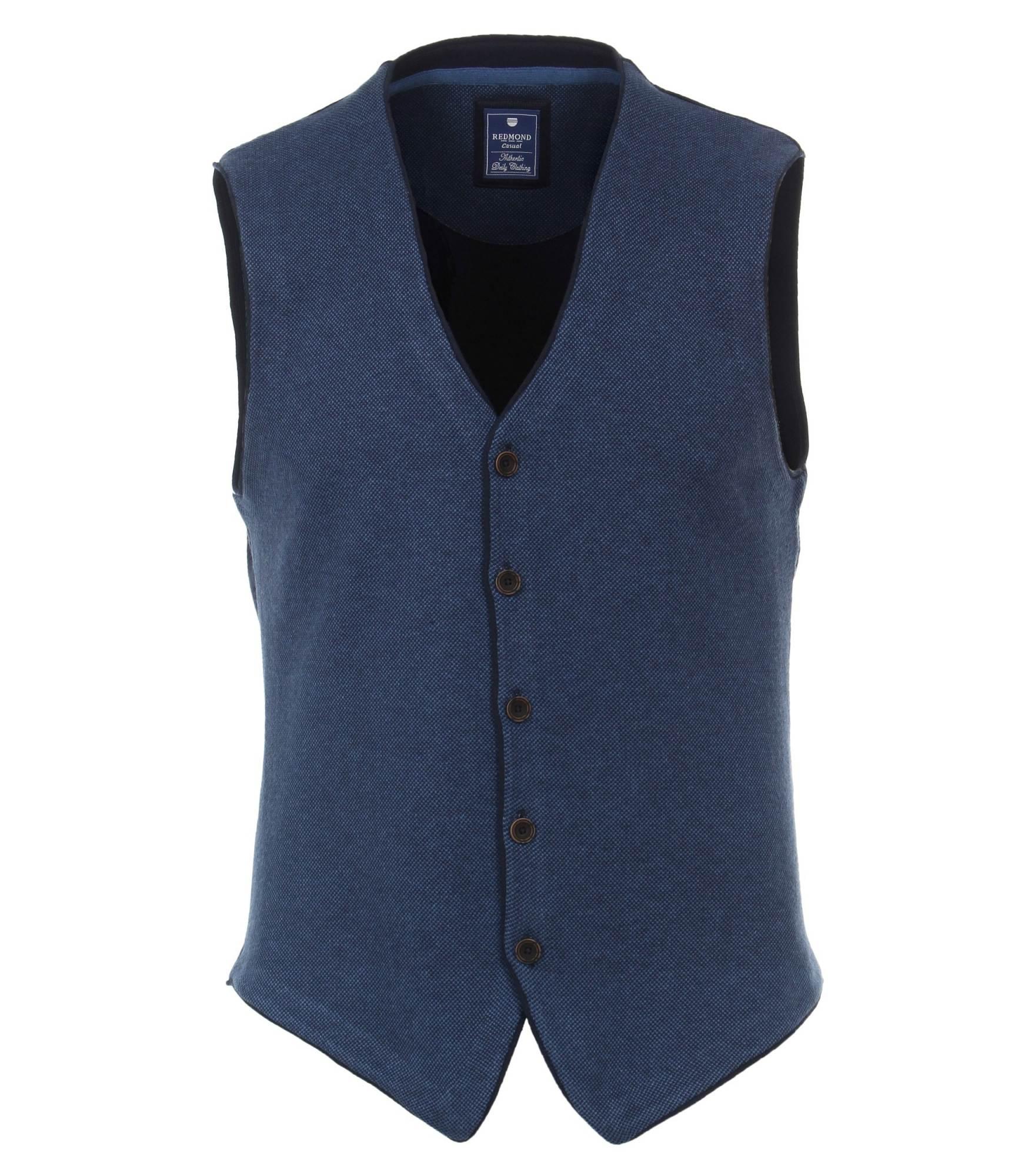 211815601 10 Blue - - Con Murphys Menswear