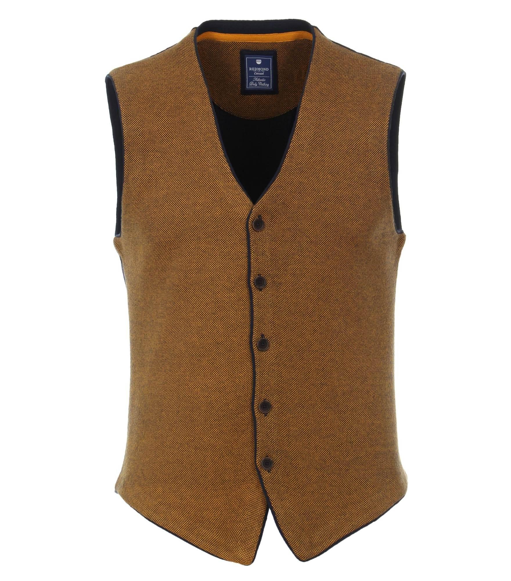 211815601 40 Mustard - - Con Murphys Menswear