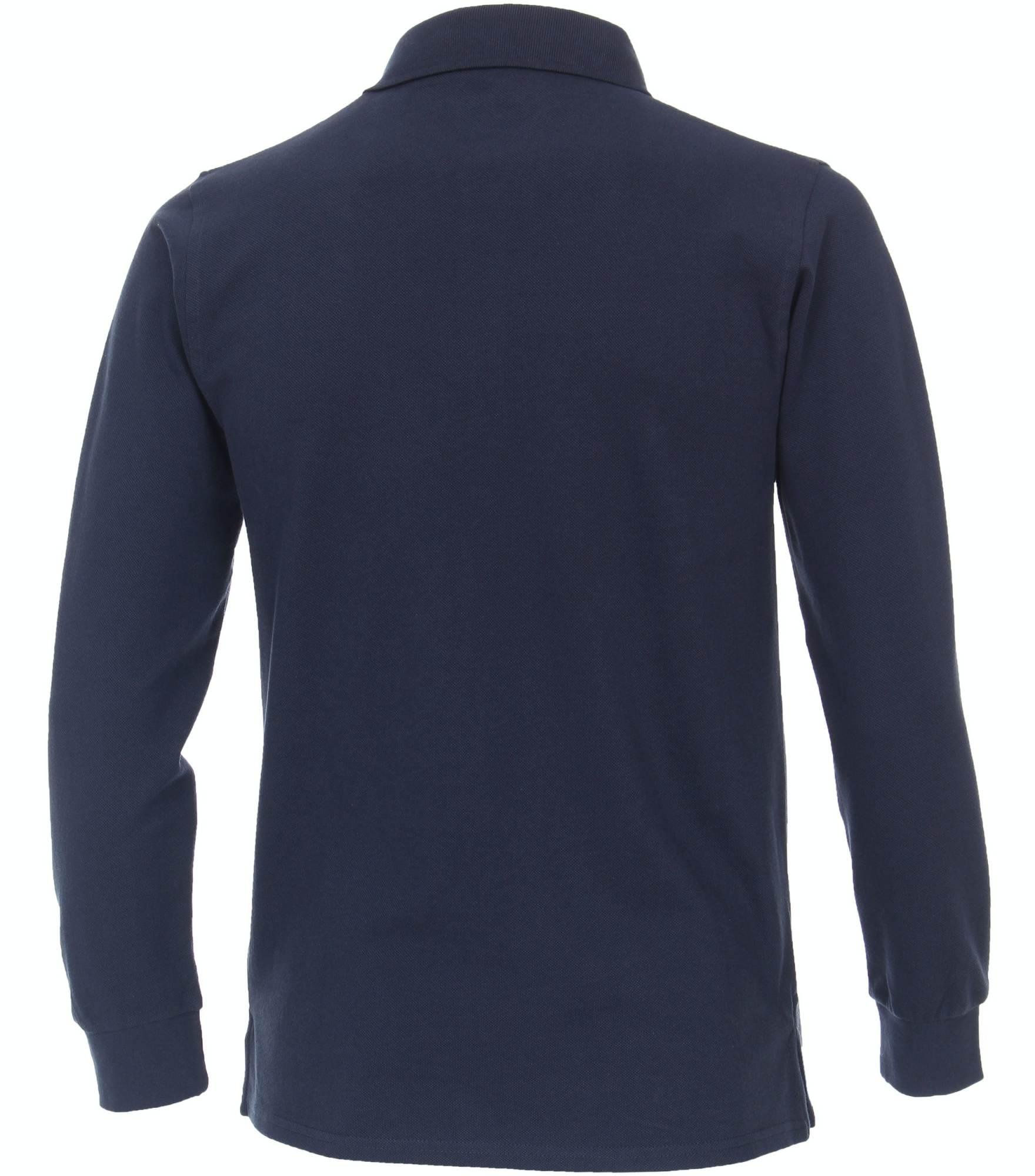 212895950 10 Navy Back - - Con Murphys Menswear