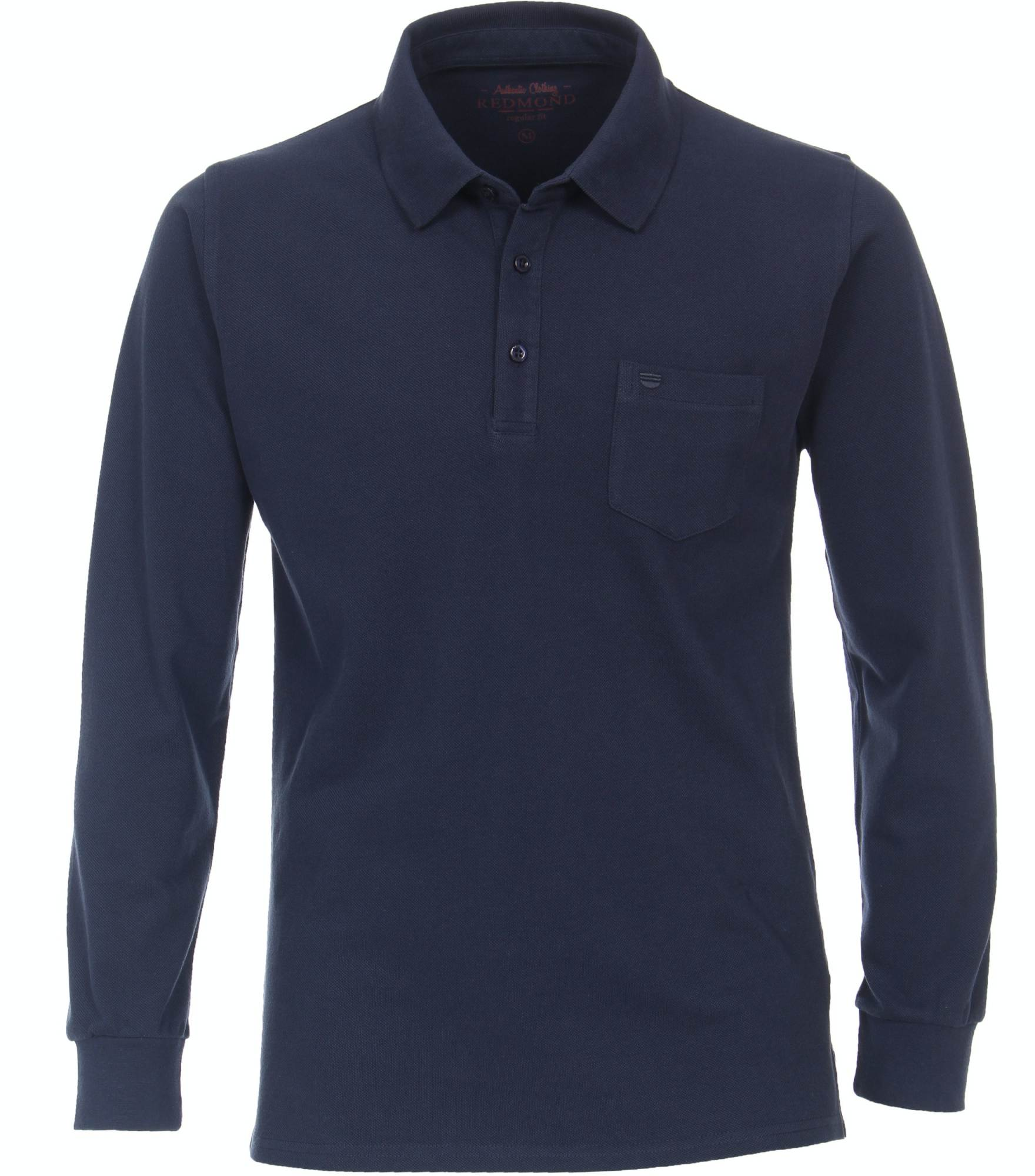 212895950 10 Navy Front - - Con Murphys Menswear