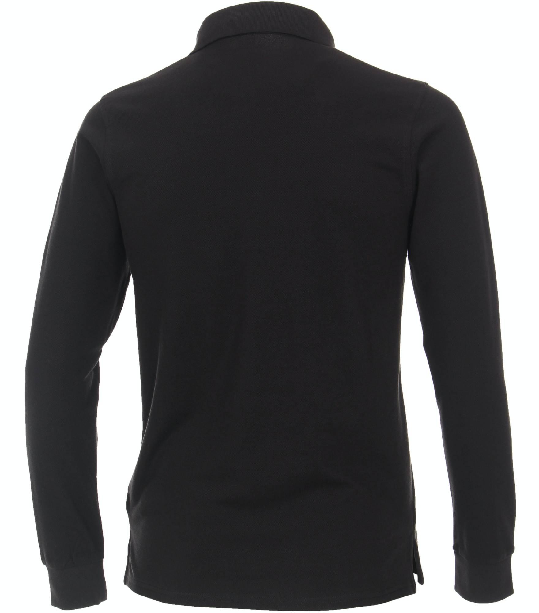 212895950 90 Black Back - - Con Murphys Menswear