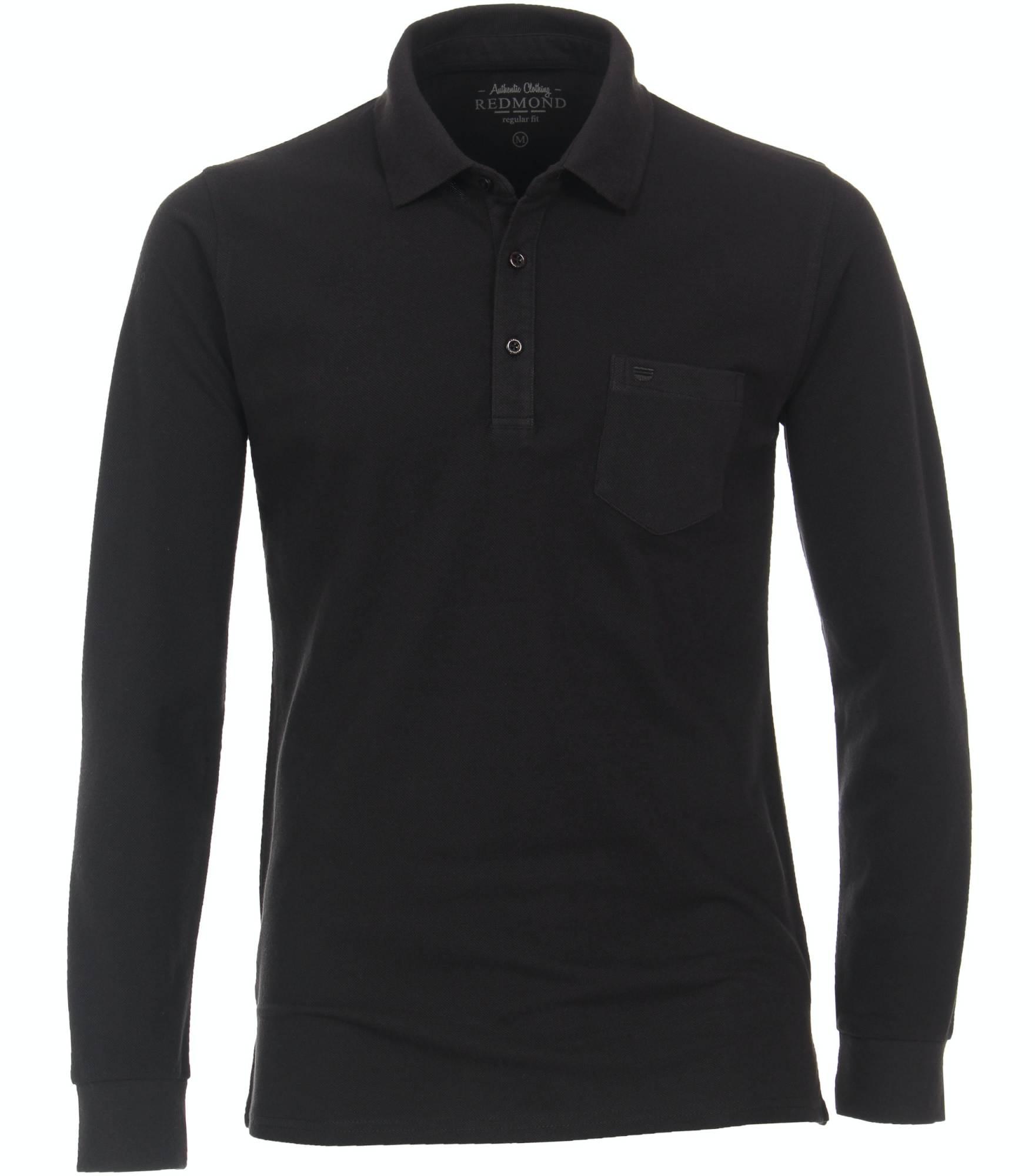 212895950 90 Black - - Con Murphys Menswear
