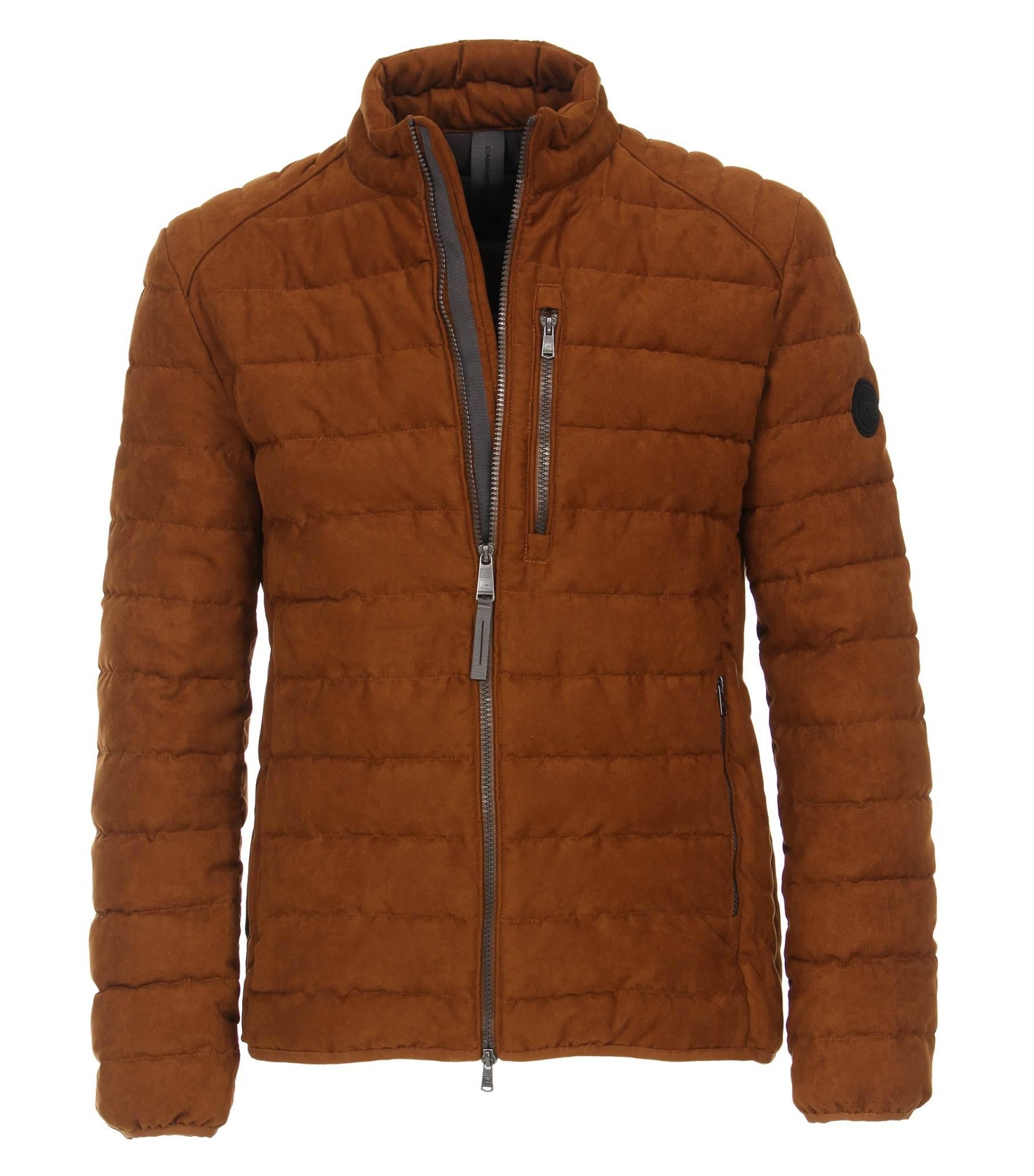 513712100 619 Rust - - Con Murphys Menswear